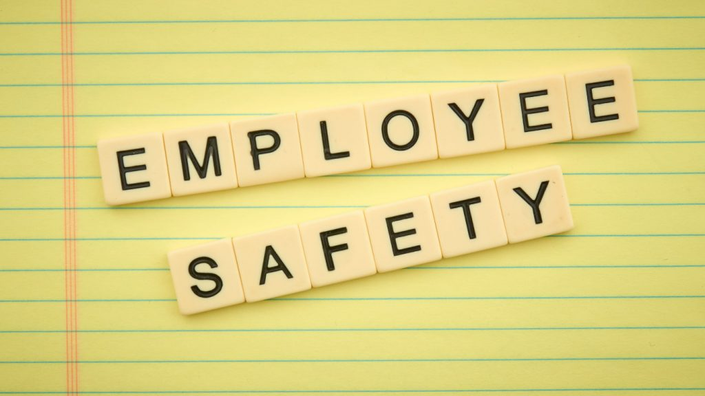 https://www.theemployerhandbook.com/files/2020/10/pxfuel.com-3-1024x576.jpg