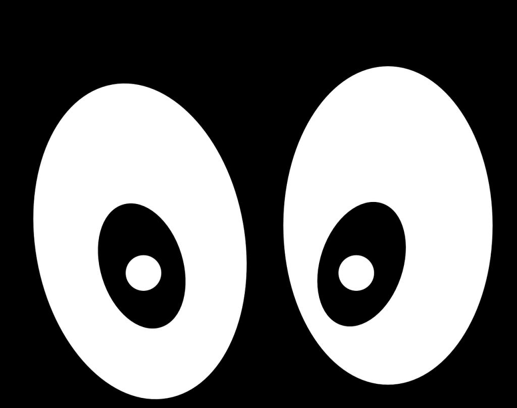 eyes-312093_1280-1024x808