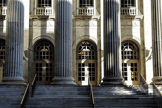 courthouse-1223279_640