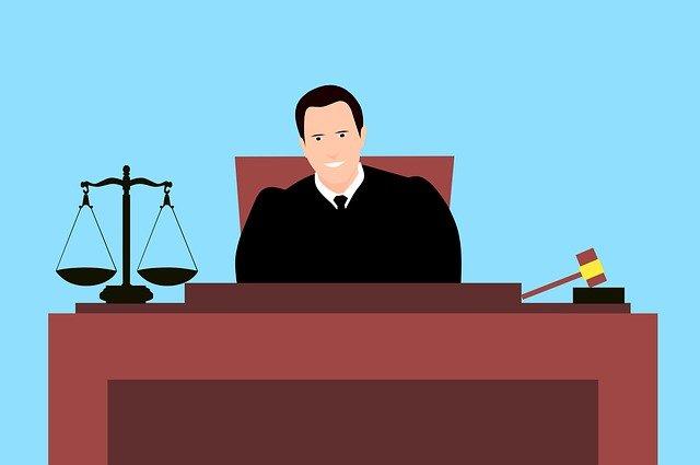 judge-5313542_640