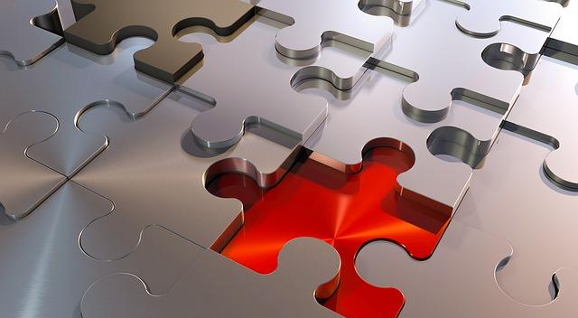 puzzle-3474637_640