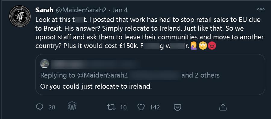 22-Sarah-MaidenSarah2-Twitter