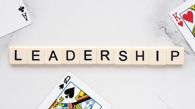 leadership-4775797_640