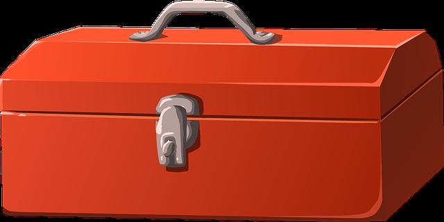 toolbox-575407_640
