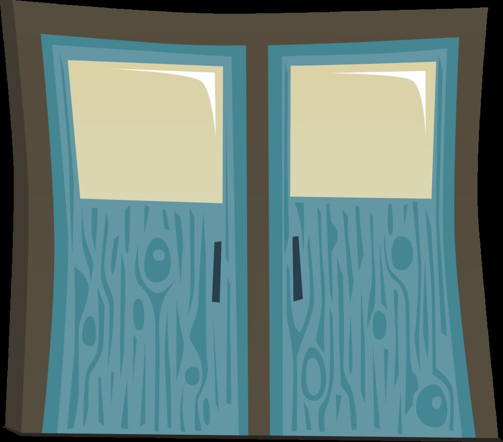 two-blue-entrance-doors-illustration-1024x900
