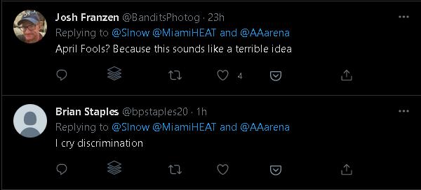HeatTweet2
