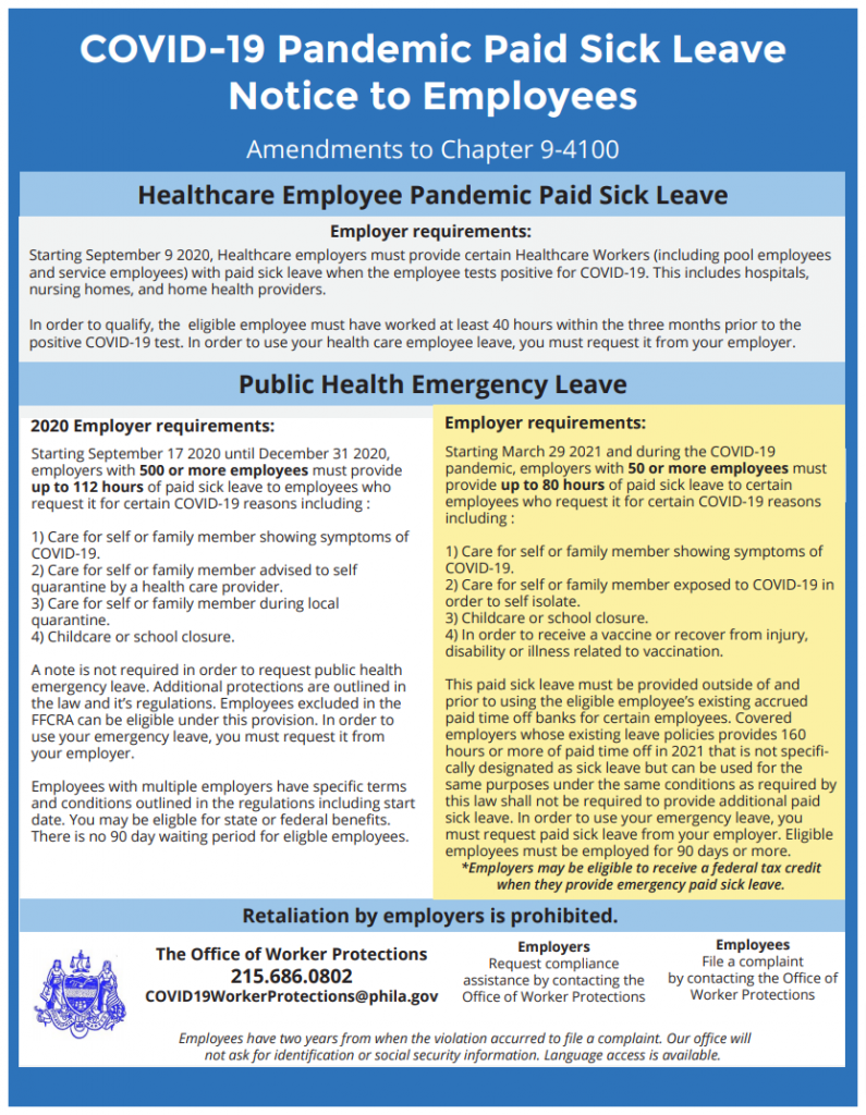 2021-COVID-19-Pandemic-Paid-Sick-Leave-NOTICE-POSTER-795x1024