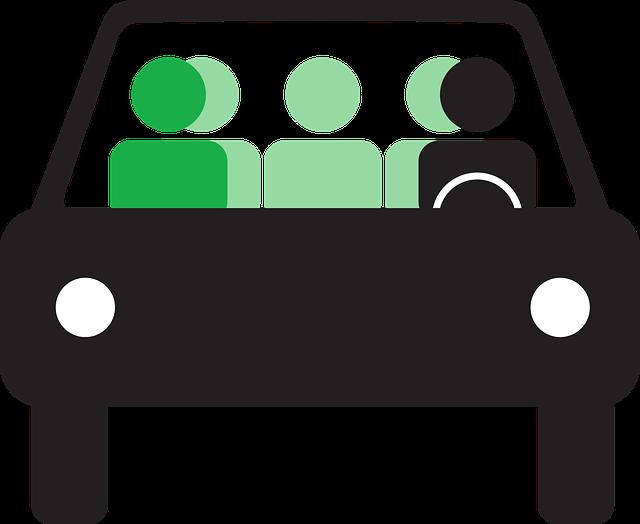 carpool-5508006_640