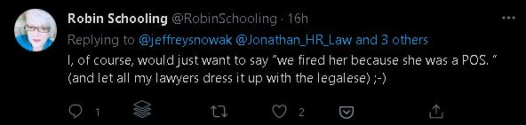 SchoolingTweet2