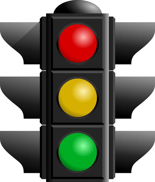traffic-light-24177_640