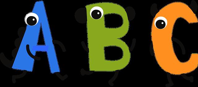 alphabet-3704805_640