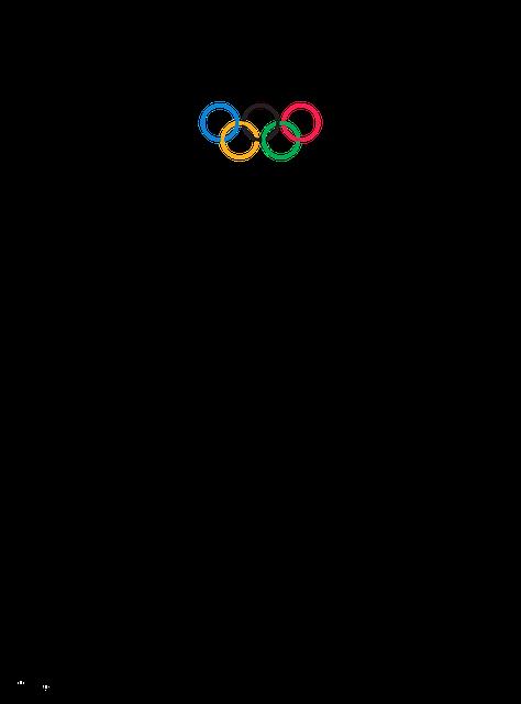 tokyo-summer-olympics-4770146_640