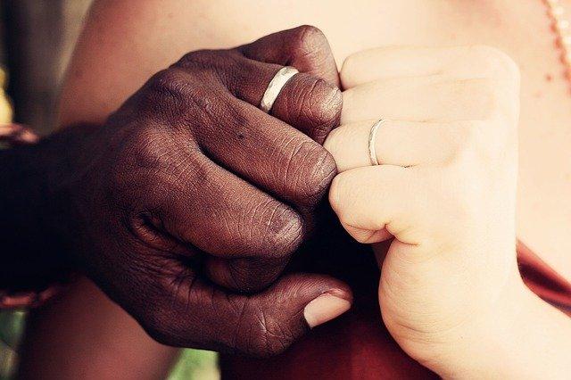 https://www.theemployerhandbook.com/files/2021/08/MaxPixel.net-Relationship-Marriage-Interracial-Couple-Together-1246304.jpg