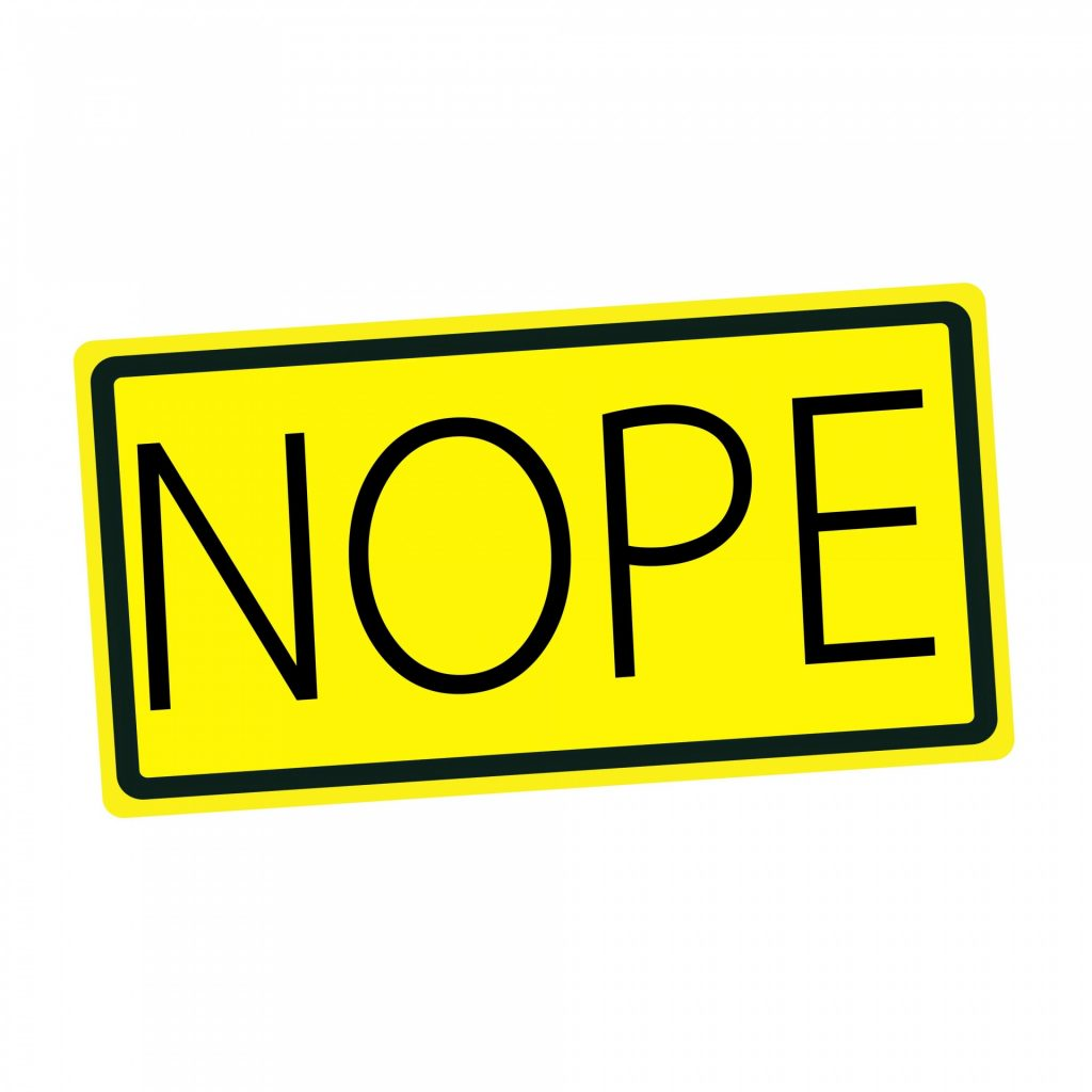 nope-black-stamp-text-on-yellow-1594661553Q4Z-1-1024x1024