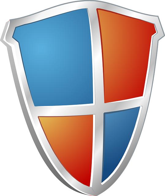 shield-31869_640