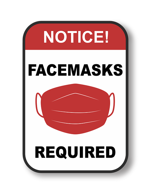 face-mask-5695530_640